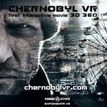 ChernobylVR фотография
